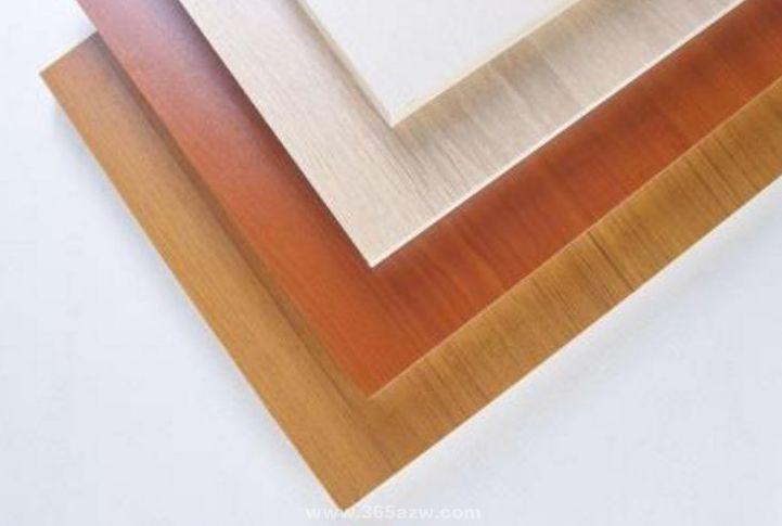 山东第一轮停产令发布 板材企业立刻停产补偿器